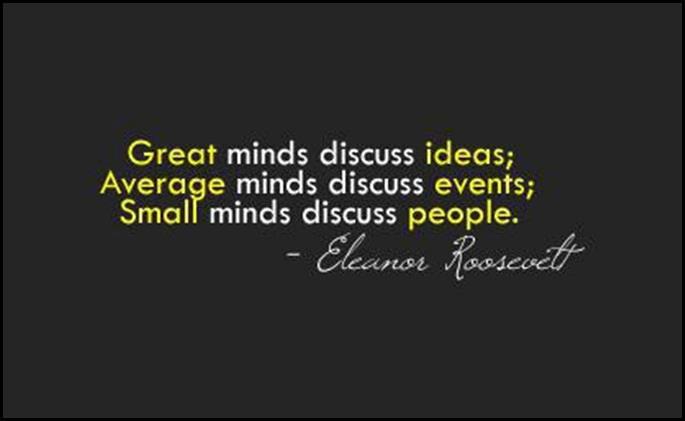 wisdom-quotes-eleanor-roosevelt-quotes-gossip-quotes-Ops2Zz-quote